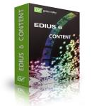 Edius 6